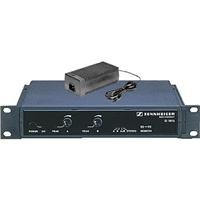 Sennheiser Si 1015 Dual Modulator With Nt1015-120, 29Vdc Power Supply