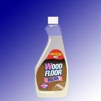 high-gloss-wood-floor-polish