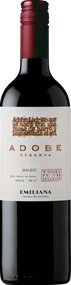adobe-malbec-rapel-valley-75cl-case-of-6