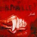 Alphaville - Fools/Fools - Zortam Music