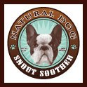 Snout Soother from NATURAL DOG COMPANY