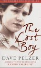 Lost Boy (0752837648) by David J. Pelzer