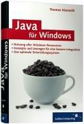 Java für Windows