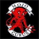 Mojo Gurus by Roxx Gang (1998-12-02)