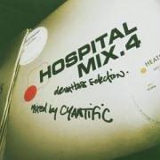 Mix - Vol. 4-Hospital Mix - Zortam Music