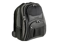 Sony VAIO VGP-CCP3/H Computer  Backpack
