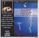 echange, troc Various Artists - Rainy Night