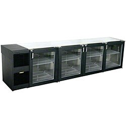Counter Top Wine Cooler front-426013