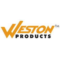 Weston 36-3201-W 32lb Heavy Duty Manual Grinder