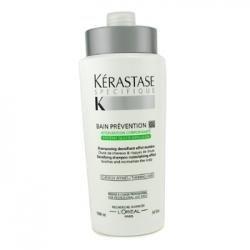 Specifique Bain Prevention GL Densifying Shampoo