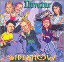 Sideshow by Iluvatar (2001-01-01)