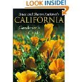 img - for CALIFORNIA : GARDENER'S GUIDE-[Bargain Price] - paperback ,2000 book / textbook / text book