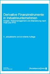 derivative-finanzinstrumente-in-industrieunternehmen