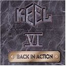 Keel VI: Back in Action