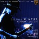 Johnny Winter - Mad Dog Lyrics - Zortam Music