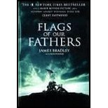img - for Flags of Our Fathers (06) by Bradley, James - Powers, Ron [Paperback (2006)] book / textbook / text book