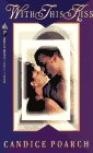 img - for With This Kiss (Arabesque) book / textbook / text book