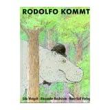 """Rodolfo kommtvon """"Udo Weigelt"""""""