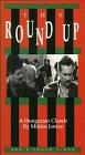 The Round Up [VHS] [Import] 北野義則ヨーロッパ映画ソムリエのベスト1977年
