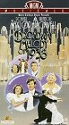 Broadway Melody of 1938 [VHS]