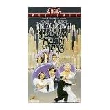 Broadway Melody of 1938 [VHS] ~ Robert Taylor