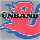 retarder-by-unband-2013-05-03