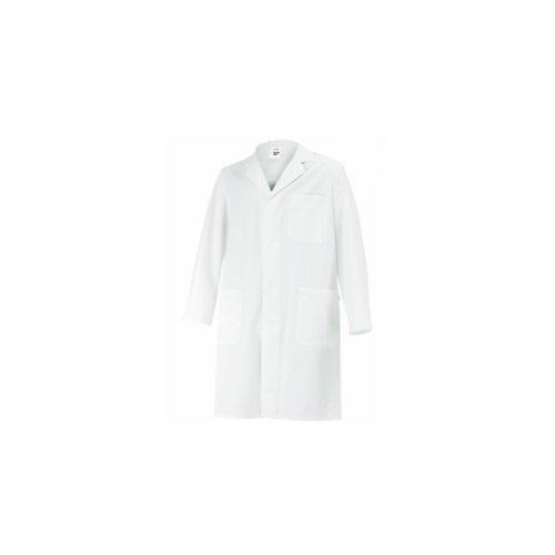 bp-bata-unisex-100-algodon-color-blanco