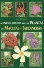 Enciclopedia de las plantas de maceta...