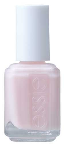 essie ネイルカラー566 REAL SIMPLE 15ml