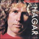 Best of Sammy Hagar Thumbnail Image