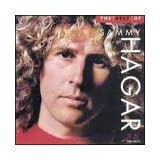 Best of Sammy Hagarby Sammy Hagar
