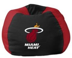 All Nba Chairs Price Compare