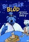 Blaubär plus Blöd, 1 DVD -