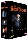 Coffret Michel Sardou 3 DVD - Vol.2 :...