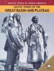 Native-Tribes-of-the-Great-Basin-and-Plateau-Native-Tribes-of-North-America