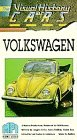 Visual History of Cars: Volkswagen