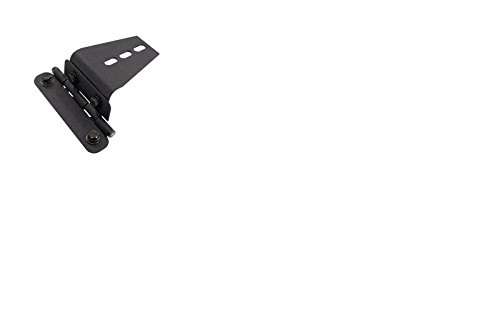 Smittybilt AM-6 Defender Roof Rack Mounting Brackets Adjust-A-Mount Qty. 6 (07 Dodge Ram 1500 Roof Rack compare prices)