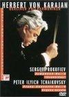 Herbert Von Karajan - New Year's Conc...