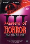 Masters of Horror 3