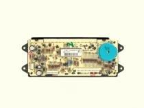 Ordernow 71003424 maytag range control board for Maytag motor control board