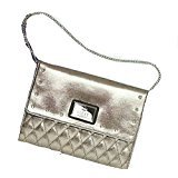 Lipsy Studded Clutch - exclusively designed by Lipsy for Avon