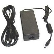 Laptop AC Adapter for Compaq Presario 2100 2500 Series, Business NoteBook NX9000 NX9005 NX9010 NX9905 Series