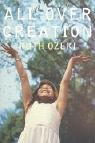 All Over Creation (0330490273) by Ozeki, Ruth L.