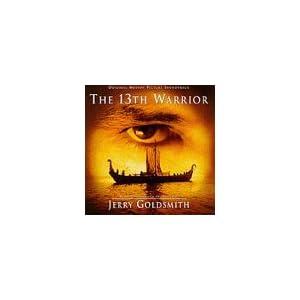 the 13th warrior  original