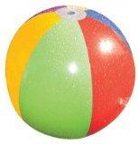 Poolmaster 81188 Splash and Spray Ball