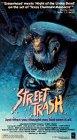 Street Trash [VHS] [Import]