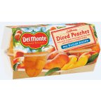 del-monte-diced-peaches-no-sugar-added-4-375-oz-cups-pack-of-6