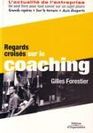 Regards crois�s sur le coaching par Gilles Forestier
