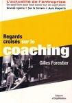 Regards crois�s sur le coaching par Forestier