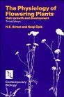 img - for The Physiology of Flowering Plants: Their Growth and Development (Cambridge Studies in Modern Biology) 3rd edition by Street, H. E., Opik, Helgi (1992) Paperback book / textbook / text book